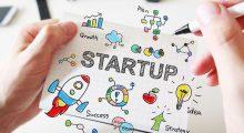 uhbc- start-up