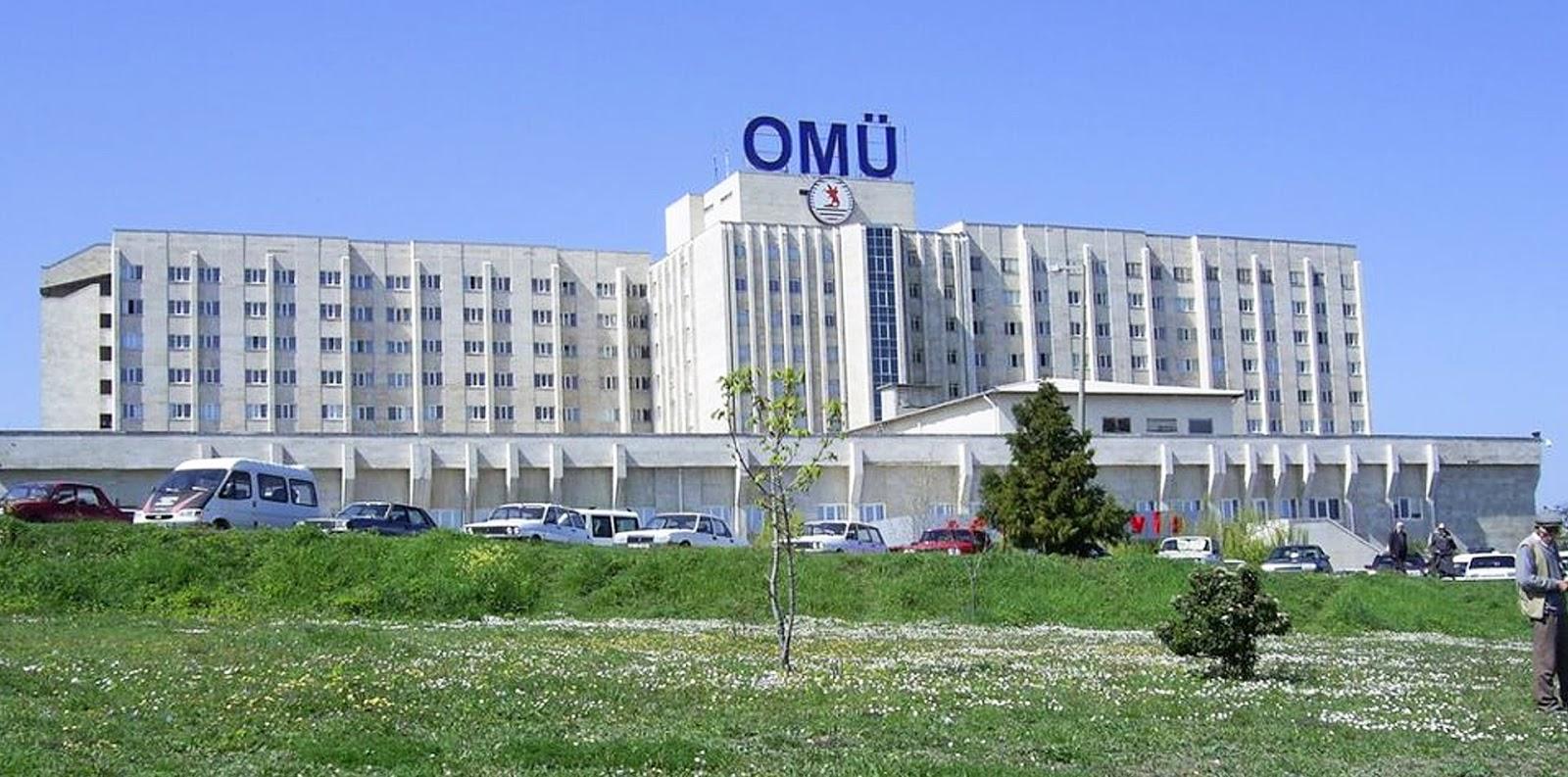 جامعة الشلف