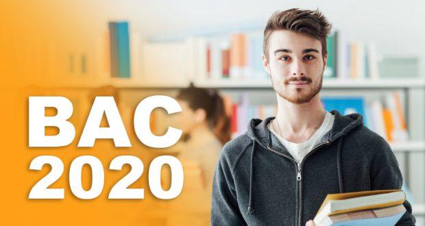 BAC-2020