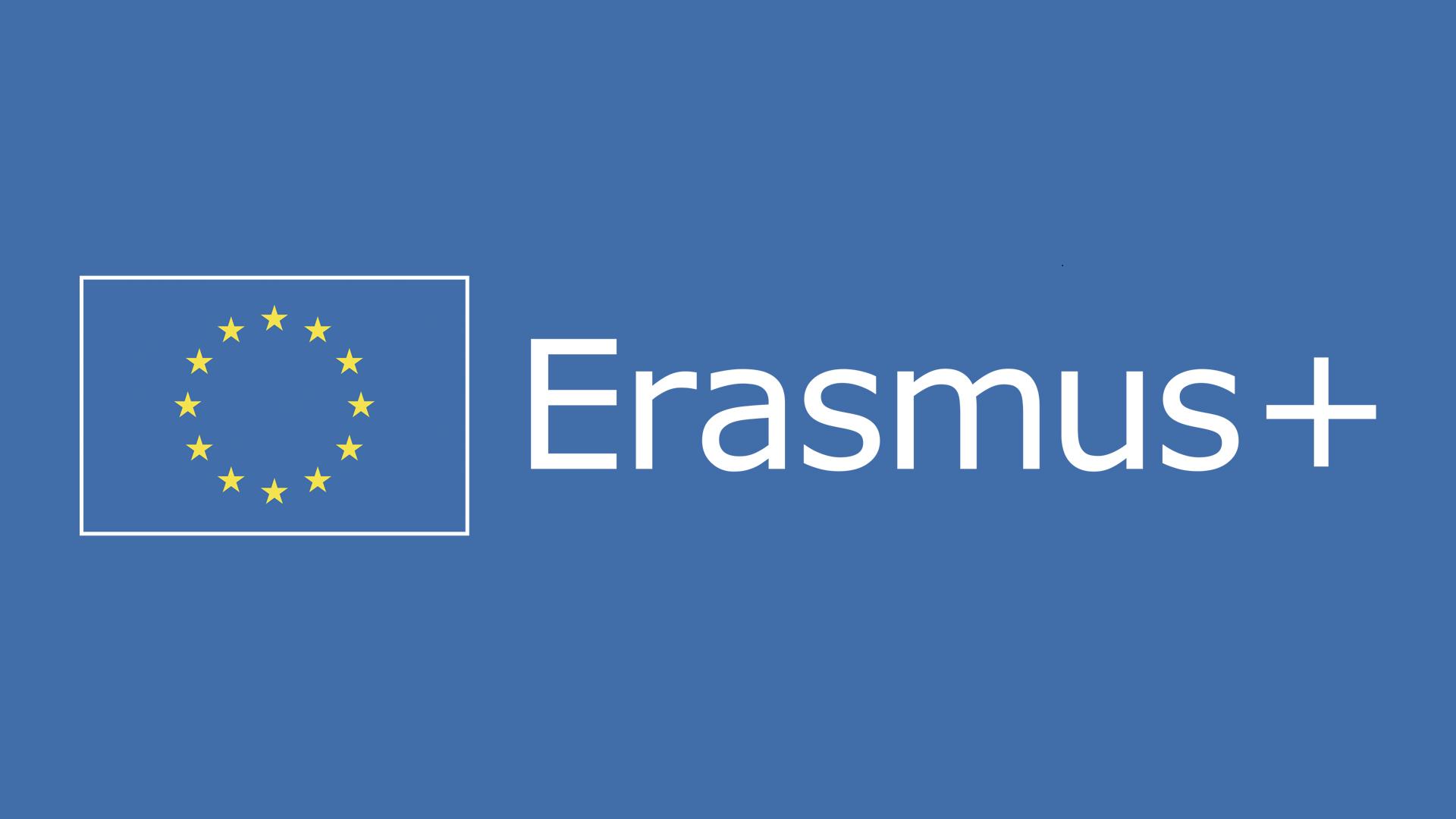Erasmus