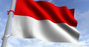 Offre de bourses d'études Indonésienne
