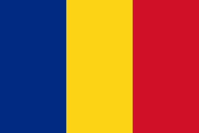 Offre de bourses par la Roumanie