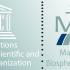 MBA 2020
