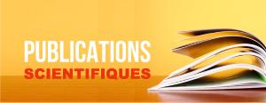 Publications_UHBC