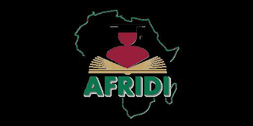 Intra-Afrique